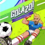 Golazo! Soccer League Para PC