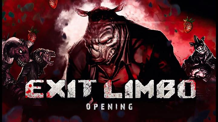 Exit Limbo: Opening PC Download