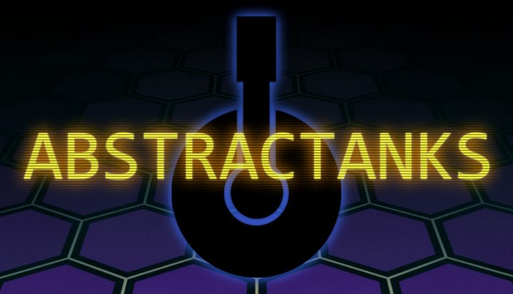 Abstractanks PC Download