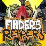 Finders Reapers Para PC