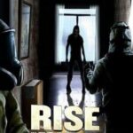 Rise of Zombies for PC