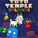 Toto Temple Deluxe for PC