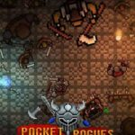 Pocket Rogues Para PC