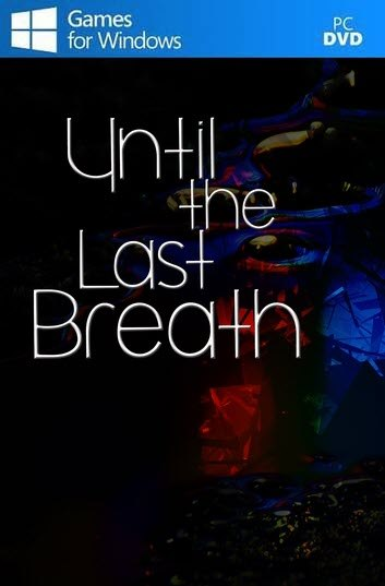 Until Last Breath Para PC