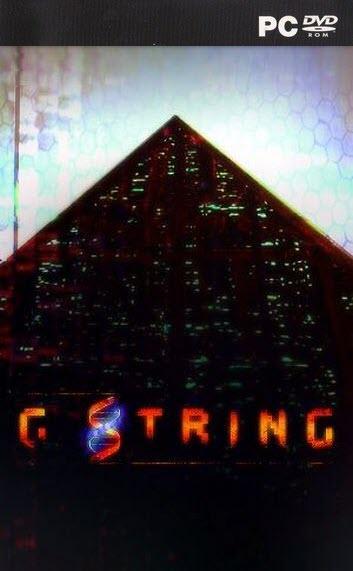 G String Para PC