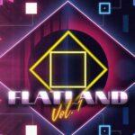 Flatland Vol.2 Para PC