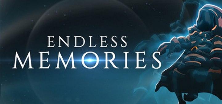 Endless Memories Para PC