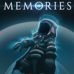 Endless Memories Para PC