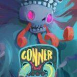 GONNER2 Para PC
