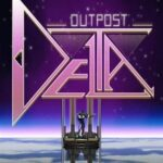Outpost Delta Para PC