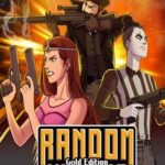 Random Heroes: Gold Edition Para PC