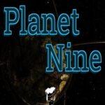 Planet Nine Para PC