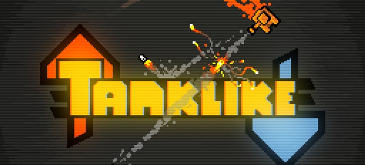 Tanklike for PC