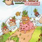 Turnip Boy Commits Tax Evasion (PC)