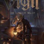 Vigil: The Longest Night (PC)
