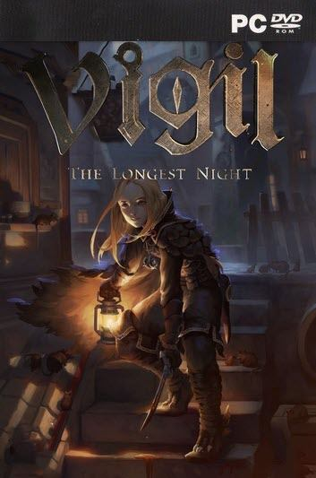 Vigil: The Longest Night (PC)