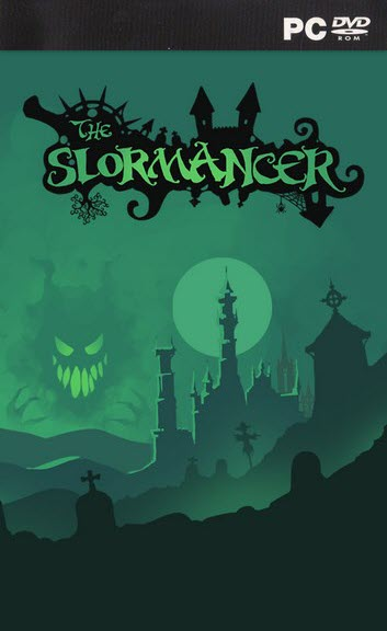 The Slormancer (PC)