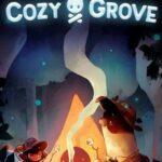 Cozy Grove (PC)