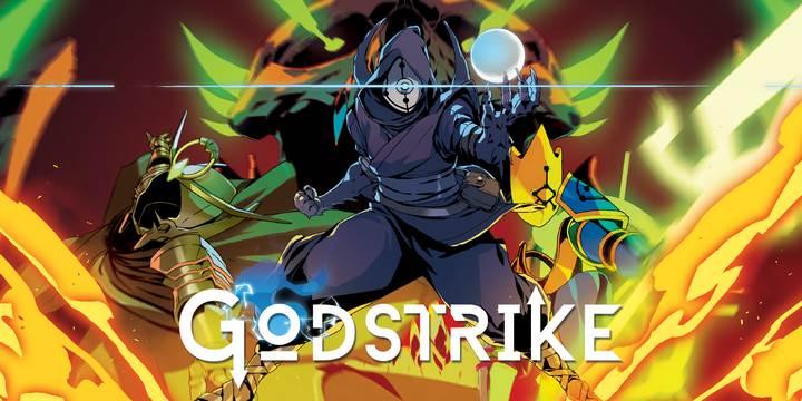 Godstrike (PC)