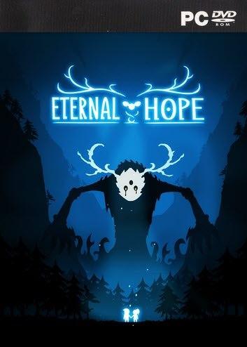 Eternal Hope Para PC