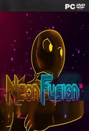 Neon Fusion (PC)