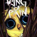 Ring of Pain Para PC