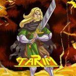 Tarim: Guardians (PC)