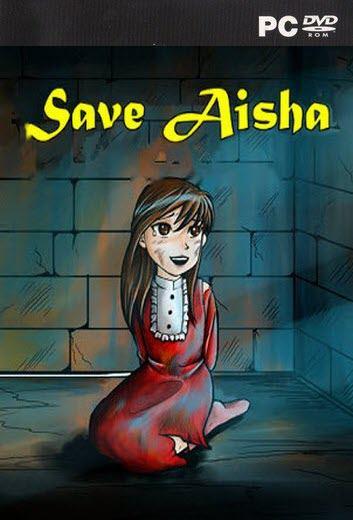 Save Aisha (PC)