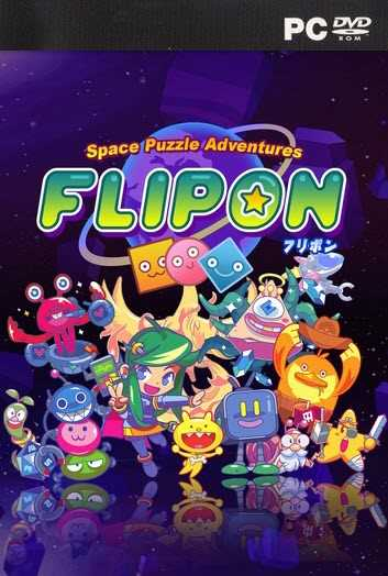 Flipon (PC)