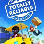 Totally Reliable Delivery Service Para PC