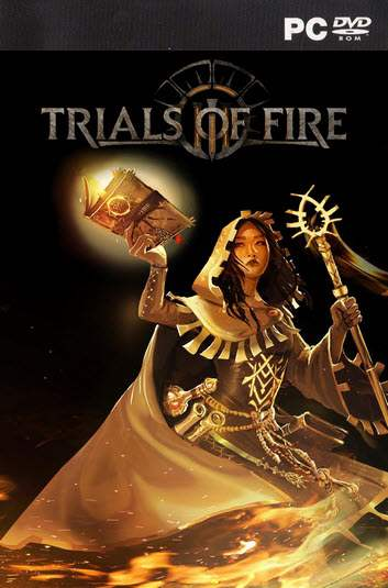 Trials of Fire (PC)