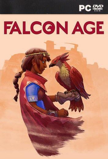 Falcon Age (PC)