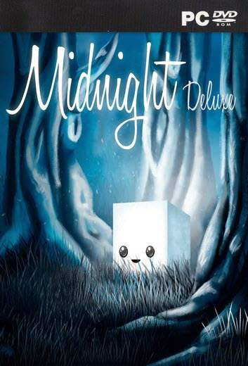 36 Fragments of Midnight (PC)