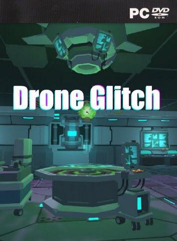 DroneGlitch (PC)