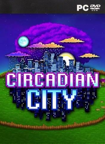 Circadian City Para PC