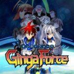 Ginga Force For Windows [PC]