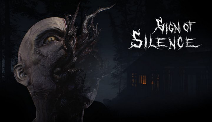 Sign of Silence Pour PC