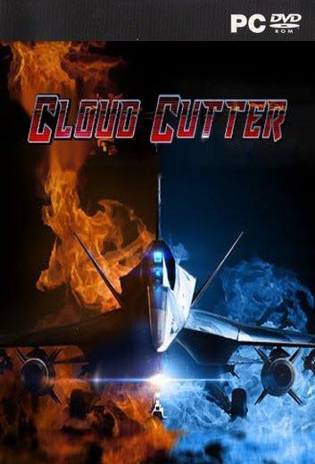 Cloud Cutter para Windows [PC]