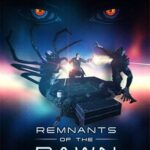Remnants of the Dawn Para Windows [PC]