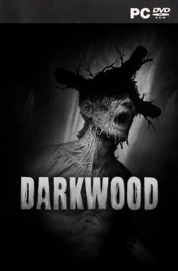 Darkwood For Windows [PC]