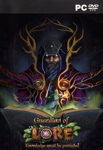 Guardian of Lore For Windows [PC]