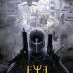 E.Y.E: Divine Cybermancy [PC]