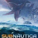 Subnautica: Below Zero Para Windows [PC]