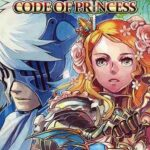 Code of Princess EX Para PC