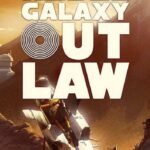 Rebel Galaxy Outlaw For Windows [PC]