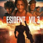 Resident Evil 3 Para Windows [PC]
