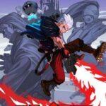 Blade Assault For Windows [PC]