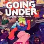 Going Under For Windows [PC]