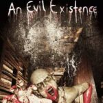 An Evil Existence For Windows [PC]
