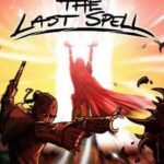 The Last Spell For Windows [PC]